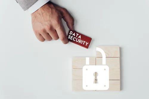 征信新规将出:明确信用信息定义 依法依规开展征信业务