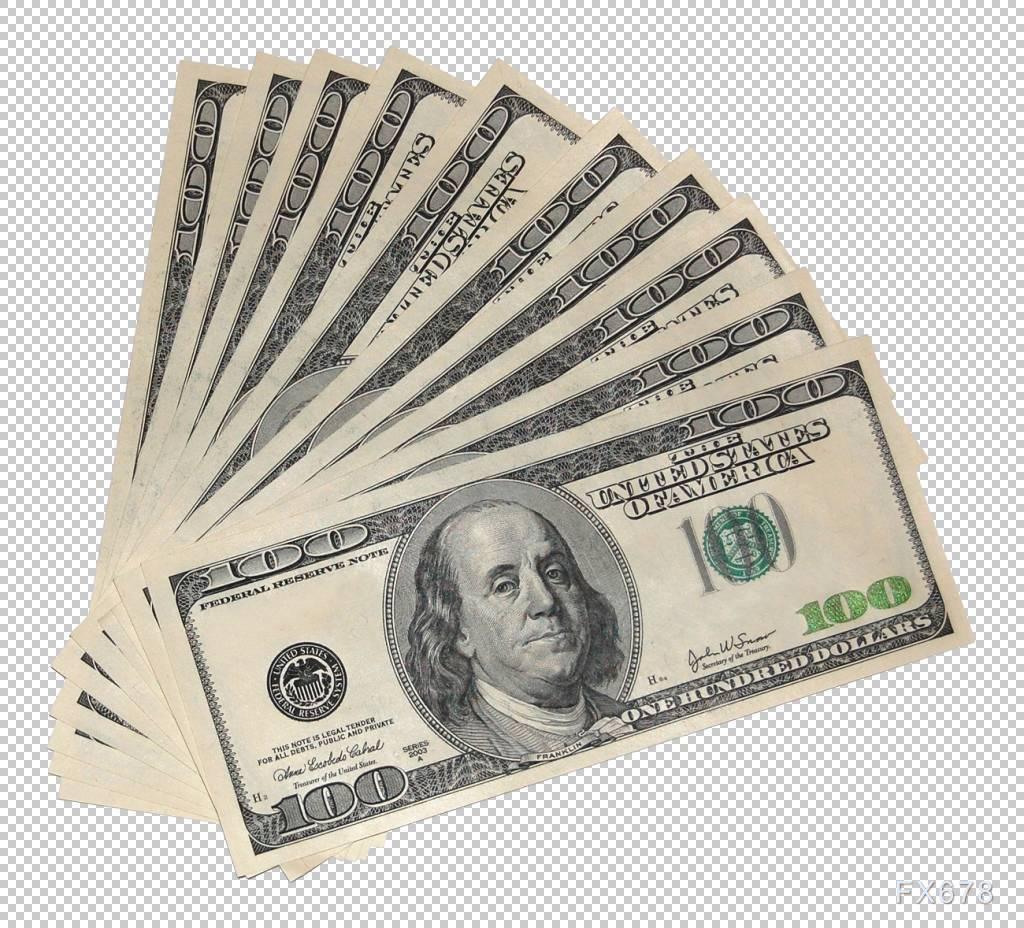 1月11日现货黄金、白银、原油、外汇短线交易策略