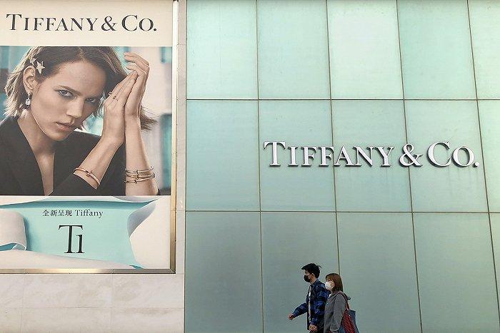 《【杏耀在线登陆注册】上海正取代香港 成全球时尚美妆公司地区总部首选地》