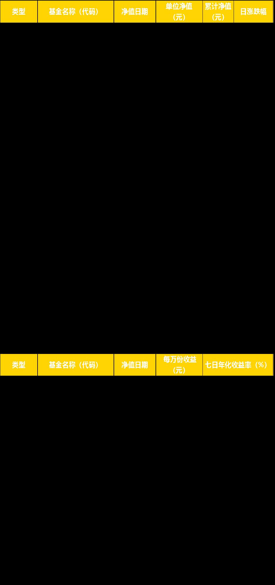 兴•料 | 固态电池技术引关注!