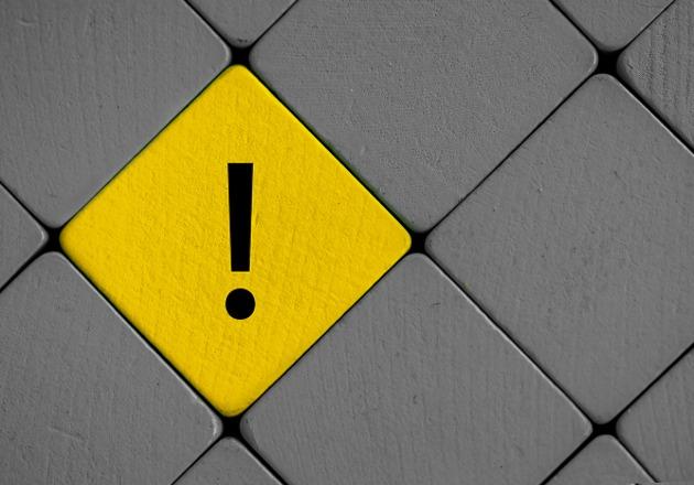 满洲里市发布重要公告:医务人员、教师等特殊人群非必要不离满