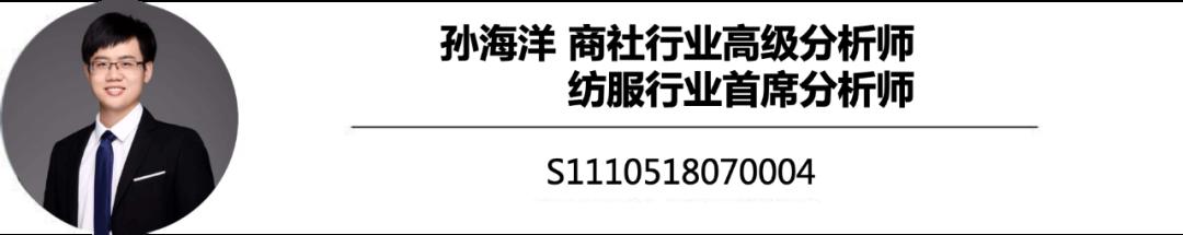 【天风Morning Call】晨会集萃20210112