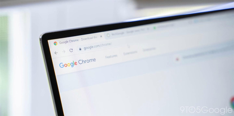 《【多彩联盟app登录】消息称谷歌Chrome地址栏将默认使用HTTPS连接》