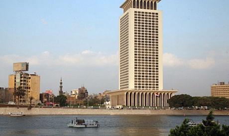 埃及谴责以色列在约旦河西岸的新定居点计划