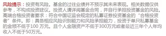 热行情下的冷思考!邓晓峰、杨东如何看待A股抱团行情