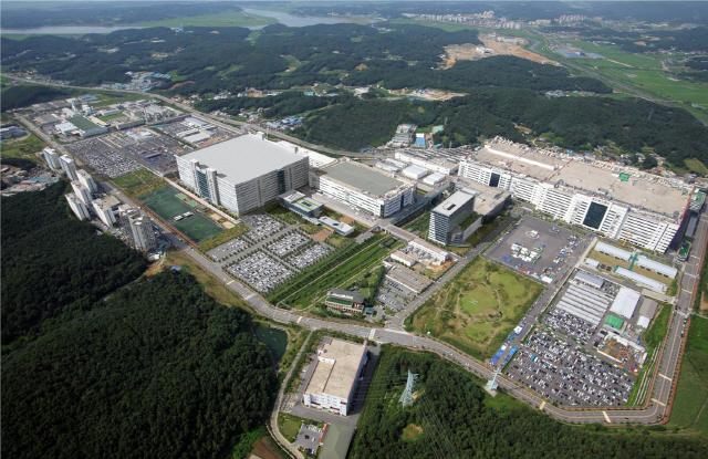 韩国LG显示器一工厂发生危险化学品泄漏事故  7人受伤
