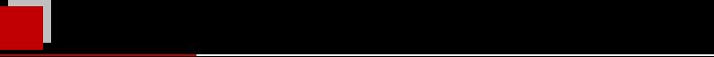 Mysteel晚餐:钢坯毛利跌破百元,山东建材钢厂计划检修减产