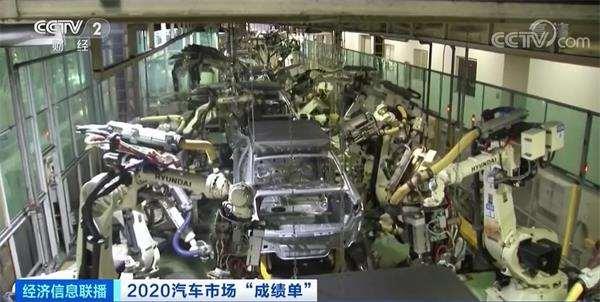 大洗牌!8大车企销售额跌超10% 这种车却火了!新一轮造车大战悄然开启