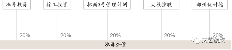 类MBO的郑煤机与三方交易的St亚星,注册制时代的国资混改之路