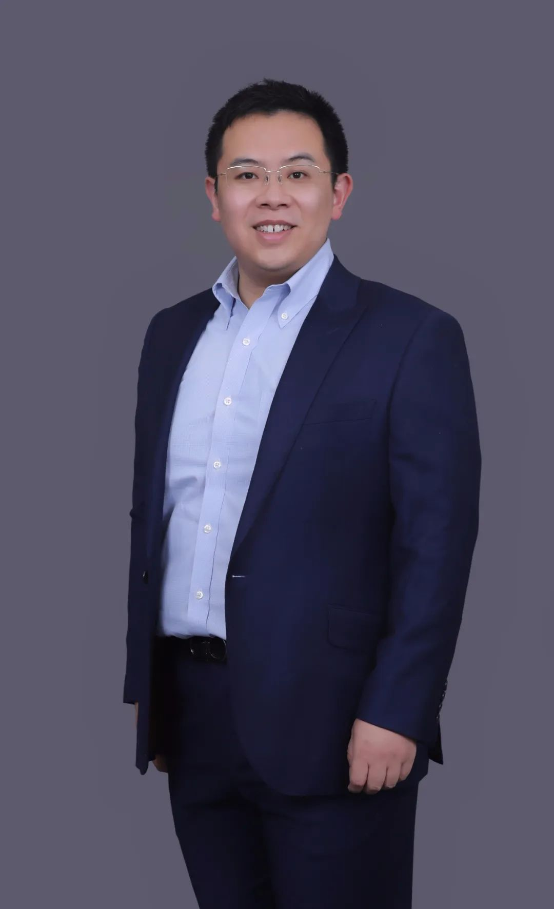 【银河电子傅楚雄】公司点评丨TCL科技 (000100):2020年业绩预告超预期,创新产品持续引领潮流