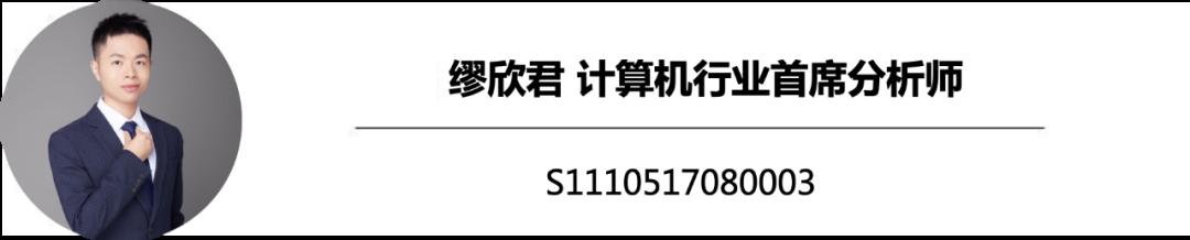 【天风Morning Call】晨会集萃20210114