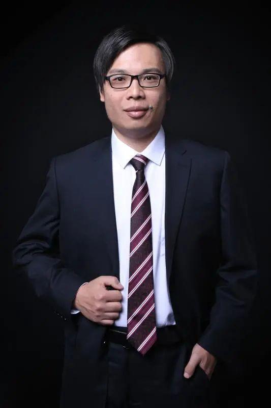 西部利得基金严志勇:风控是固定收益投资的首位工作