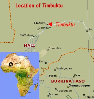 3名科特迪瓦籍联合国维和军人在马里遇袭身亡
