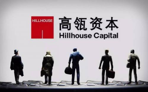 北京和众汇富:间接入资海正药业,是长期看好还是为了短期套利?