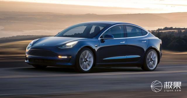 特斯拉第四季度安全报告:Autopilot让行车更安全,数据全年最差