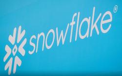 Snowflake和Saturn Cloud宣布建立合作伙伴关系