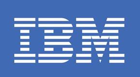 IBM将收购云计算顾问公司Taos Mountain