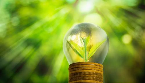 应对气候变化,中国企业做好准备了吗?