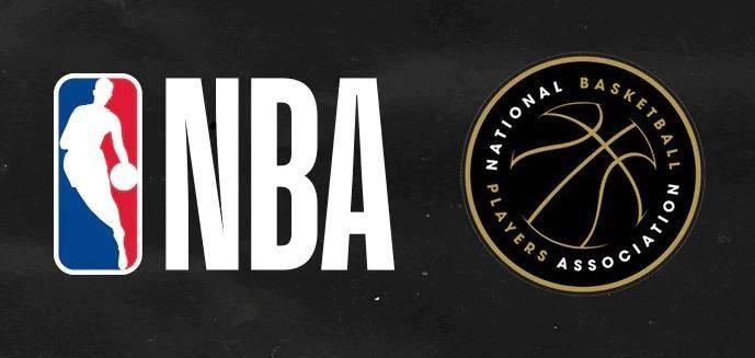 NBA联合基金会将为2020年打球的球员提供320万美元补助金