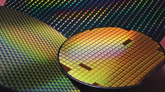 """台积电拟""""风险生产""""3纳米芯片 2022年下半年量产"""