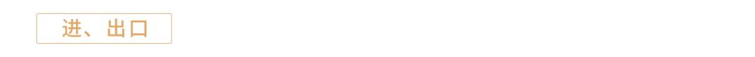 《【杏耀在线娱乐注册】【宏观】非均衡式增长:少数的狂欢—评2020年12月进、出口数据》
