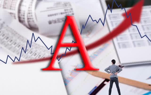 周末重磅:央行定调货币政策,广汽石墨烯电池引热议,两热门股抛大额定增
