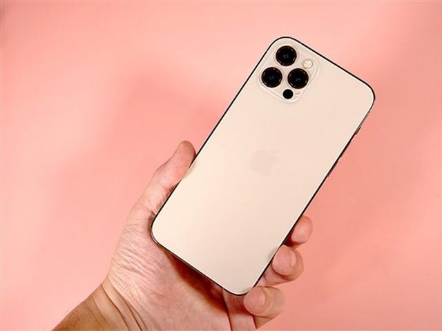 苹果折叠屏iPhone已做出:产业链很成熟