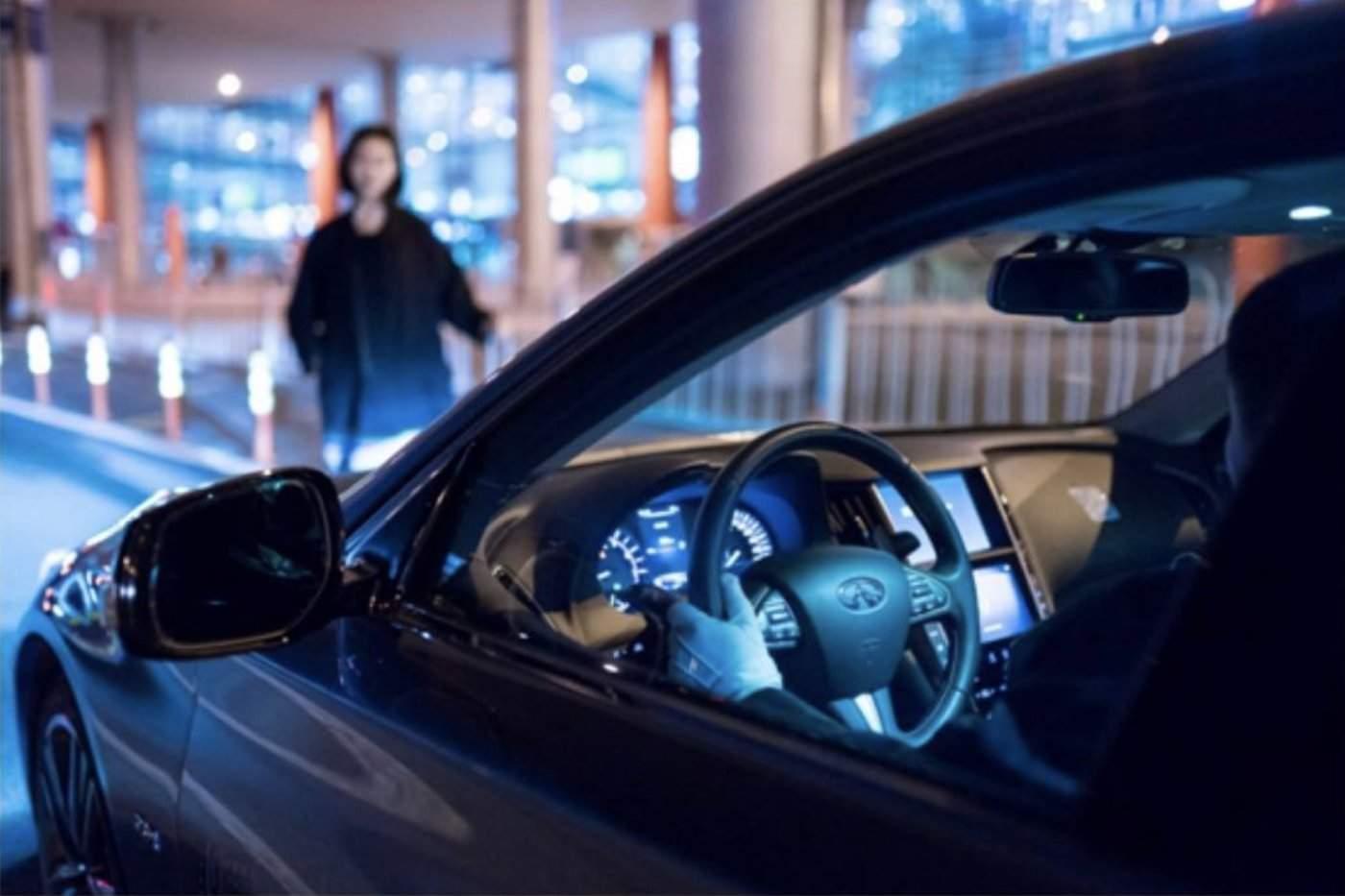 中国网约车平台订单榜:花小猪第8,美团打车第5,第一名难以撼动