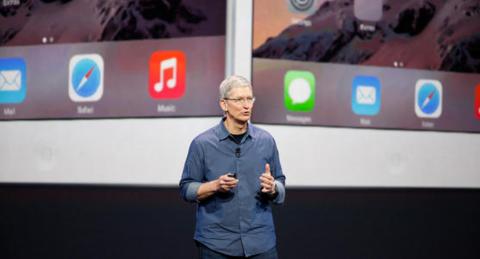 苹果新旗舰确认支持:但果粉们却更关注这三点