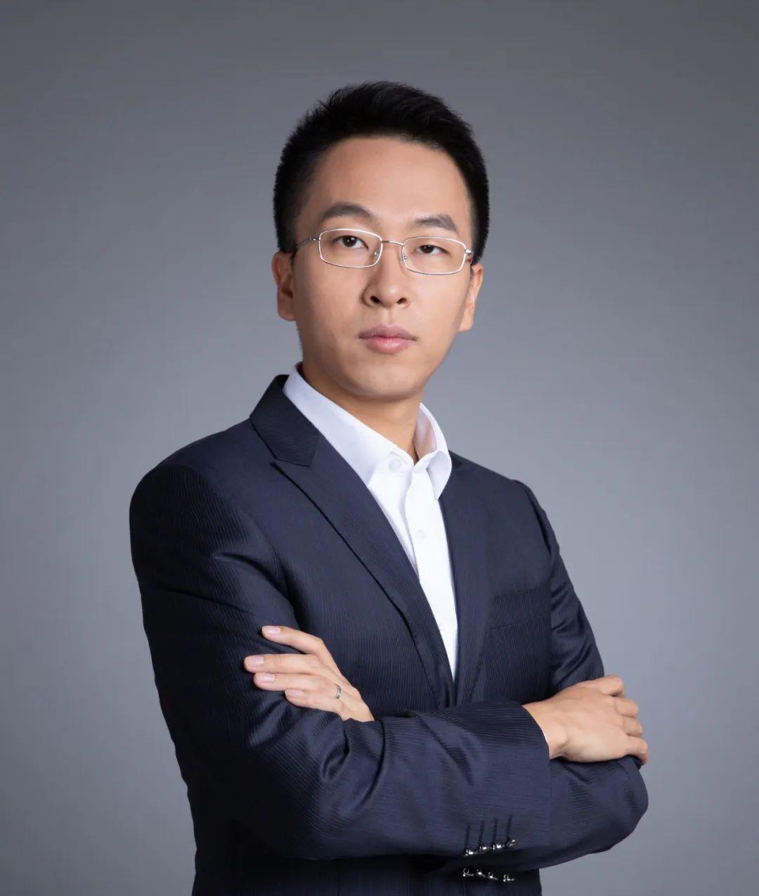 【民生研究】民生证券军工首席王一川荣获东方财富2020年度军工行业最佳分析师