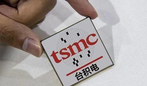 台积电将风险生产3nm芯片,苹果特供!