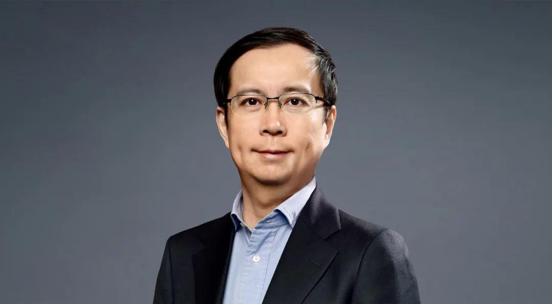 阿里召开电话会议讨论行政处罚决定 CEO张勇:将减少商户经营成本