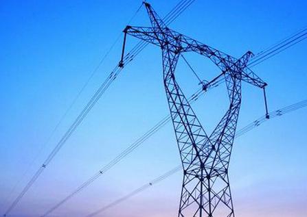 今日能源看点:退休14年仍被查!内蒙涉煤反腐持续深入!2020年全国发电量增长2.7%!