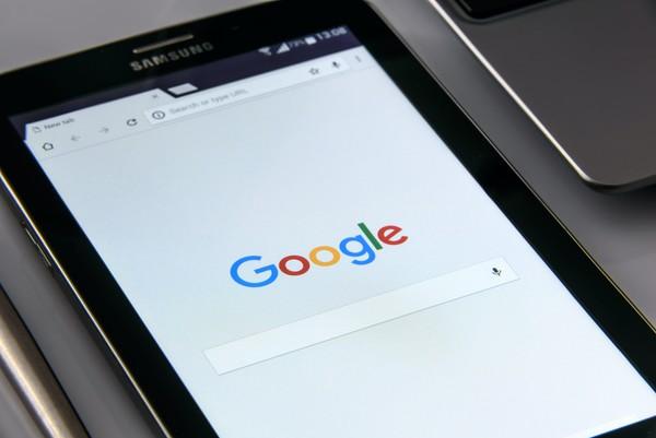 澳大利亚立法逼谷歌为新闻付费 美国:我第一个不答应