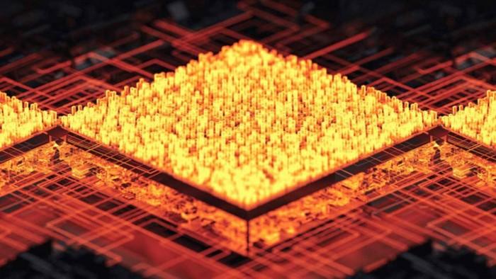 """突破""""存储墙"""" 整合处理器和内存的""""幻觉""""混合芯片已经被研发出来"""
