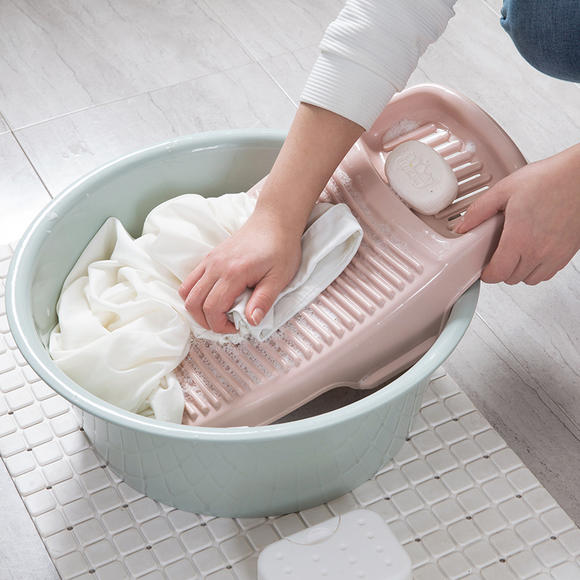 分类洗更健康,TCL 洗衣机开拓极致细分市场,引领全行业发展