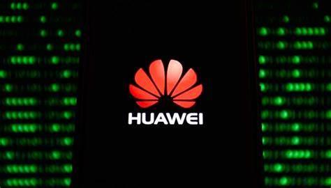 华为、中兴合力拿下2020年Q3全球电信网络设备市场的大块份额