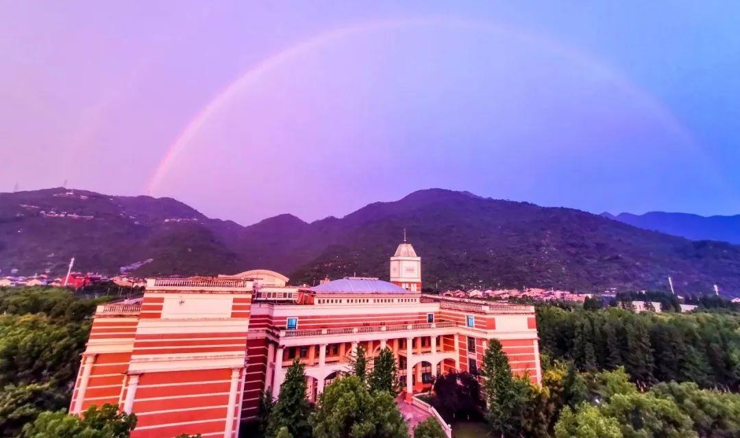 温州医科大学2021年博士研究生招生简章图片