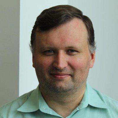 IBM架构师Dmitri Maslov当选IEEE Fellow