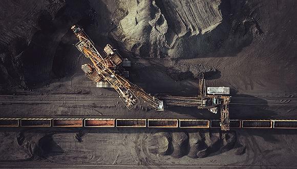 时隔四年,山西为何重当煤炭第一大省?