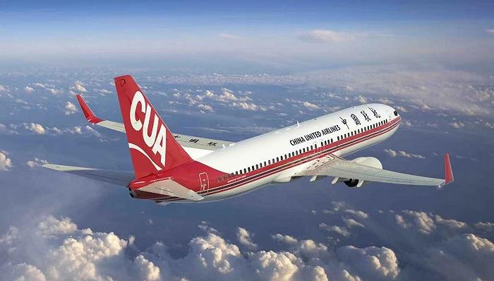 中联航成立温州基地 构建菱形航网布局