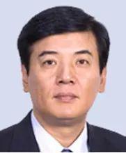两日内 中国银行监事长王希全、光大银行监事长李炘相继卸任