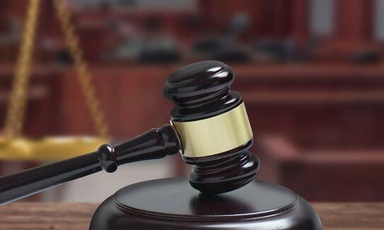 爱立信在美起诉三星侵犯6项专利 寻求禁止进口通信设备