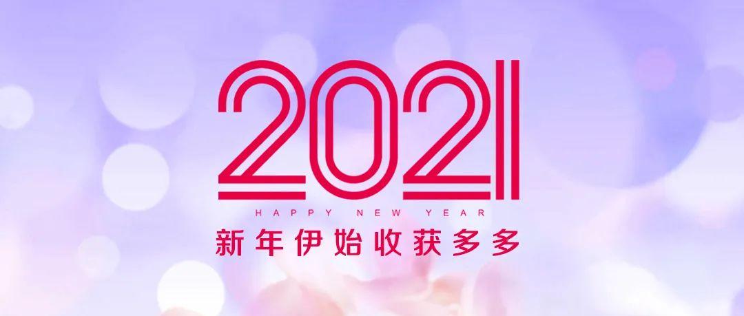 新年新收获 | 中国建材集团所属企业喜报频传!