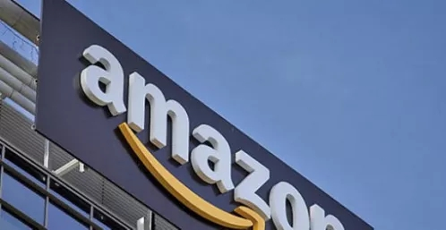 电商巨头亚马逊在印度推出学习平台Amazon Academy