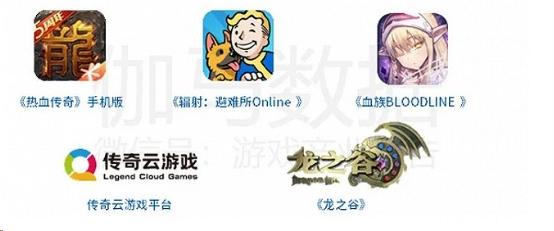 中国游戏2021潜力报告:世纪华通旗下盛趣游戏重精品产出,潜力较高