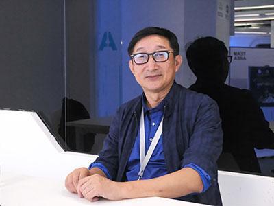 中国小家电行业巨头:去年净利最高增长4倍,不惧美的小米挑战
