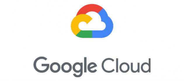 Google Cloud正在为在线零售商启动AI推荐引擎