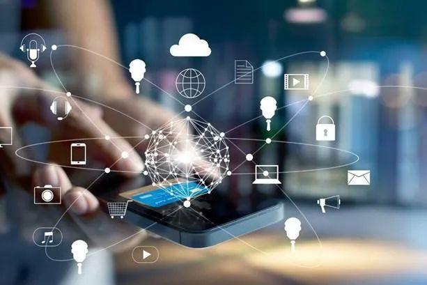 湖南移动互联网连续7年高速增长