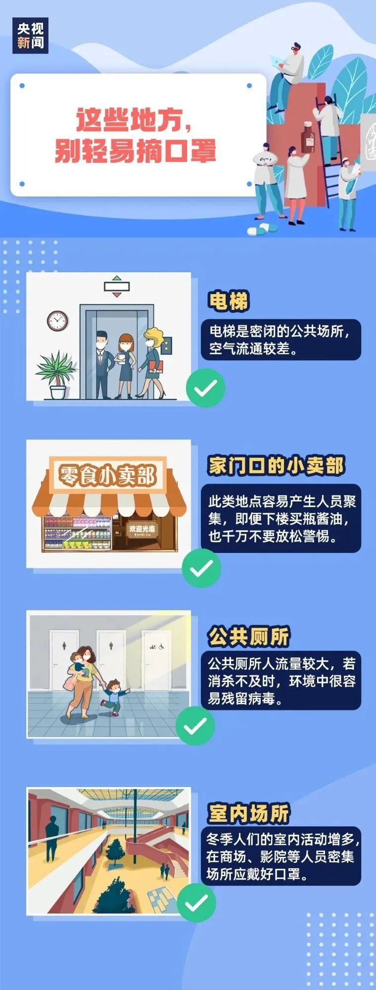 重要!华中师范大学2021年寒假安排须知图片